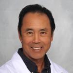 Dr. Earl A Kubota, MD