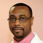 Dr. Walter M Ralph, MD