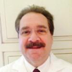 Dr. Jeffrey Alan Tatro, MD