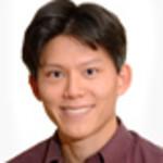 Dr. Eric Lim Hwang, MD