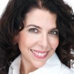 Dr. Francesca J Fusco, MD