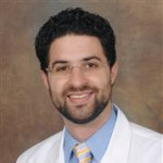 Dr. Sammy Mouhamad Tabbah, MD