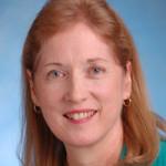 Dr. June Gordon Gonzales, MD