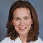 Dr. Julia Elizabeth Martin, MD