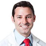 Dr. Michael David Williams, MD