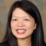 Dr. Pamela May Ling, MD