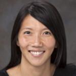 Dr. Emily Aihua Wang, MD