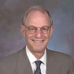Dr. Mitchell Carl Sollod, MD