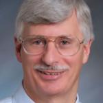 Dr. Jeffrey Earl Hubley, MD