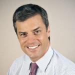 Dr. Stephen Eisenhard Ross, MD
