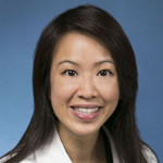 Dr. Wendy Weiting Ho, MD
