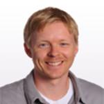 Dr. Eric James Dahl, MD