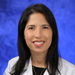 Dr. Jennifer Caroline Rosenberg, MD