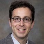 Dr. Jeremy Ian Schwartz, MD