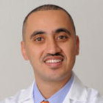 Dr. Isaac Halim Tawfik, MD