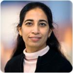 Dr. Aarti Hejmadi Bhat, MD