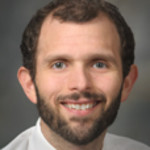 Dr. Heath Devin Skinner, MD