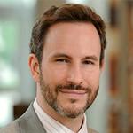 Dr. Justin F Fraser, MD