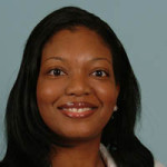 Dr. Shawnda Ganter Johnson, MD