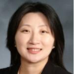 Dr. Margaret J Yoon, MD