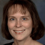 Dr. Bonna Rogers-Neufeld, MD