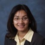 Dr. Tina Buerano Verder, MD