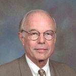 Dr. John Fergus Alksne, MD