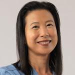 Dr. Debra Mei Don, MD