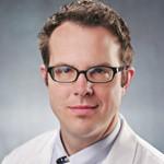 Dr. John Gustav Kuldau, MD