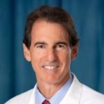 Dr. William Abraha Leone, MD