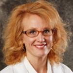 Dr. Lori Ann Parker, DO