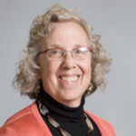Dr. Carol Anne Wool, MD