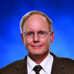 Dr. Gilbert Duane Smith, MD
