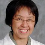 Dr. Shu-Hua Lu, MD