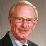 Dr. Charles Kimrey Scott, MD