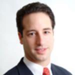 Dr. Shawn Richard Klein, MD