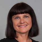Dr. Danuta Anna Kassur, MD