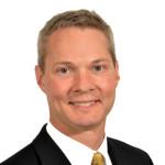 Dr. Walter Edward Mcgregor III, MD