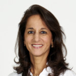 Dr. Christina T Giuliano, MD