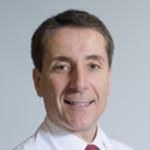 Glenn Lamuraglia