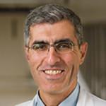 Dr. Gregory Wakeem Dalack, MD