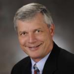 Dr. Paul Robert Summerside, MD