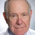 Dr. Norton J Greenberger, MD