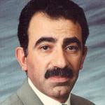 Mehdi Adham