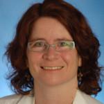 Dr. Jacqueline Mary Poggi, MD