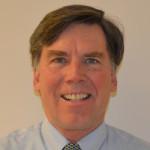 Dr. Barry J Fitzgerald, MD