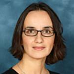 Dr. Elena Schiopu, MD
