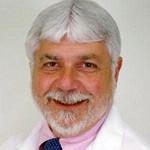 Dr. Gregory A Volturo, MD