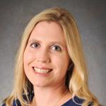 Dr. Sheri Lynn Carroll, MD