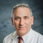 Dr. Scott Alan Norton, MD